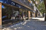 451 Pine Street - Photo 8