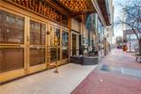 604 Main Street - Photo 2