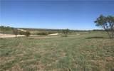 L5BC Panoramic Court - Photo 4