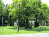 709 Highway 199 - Photo 3