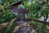 Lot 48 Stone Creek - Photo 9