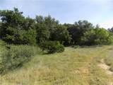 70 W County Road 532 - Photo 2
