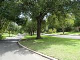 5089 Gaston Avenue - Photo 14