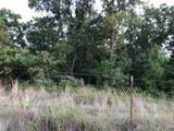 1347 County Road 3540 - Photo 6
