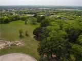 1357 Overlook Circle - Photo 7