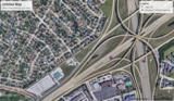 2390 Interstate 30 - Photo 2