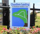 3-C Chandler Landing - Photo 13