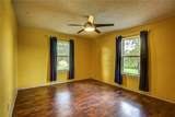 5627 Horizon Road - Photo 20