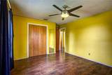 5627 Horizon Road - Photo 21