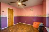 5627 Horizon Road - Photo 22