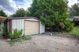5627 Horizon Road - Photo 28