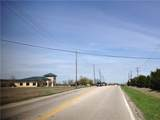 429 Hanby Lane - Photo 11