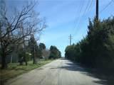 429 Hanby Lane - Photo 16