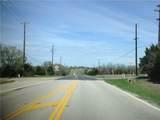 429 Hanby Lane - Photo 30