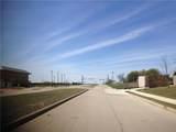 429 Hanby Lane - Photo 35