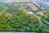 13836 Private Road 5405 - Photo 33