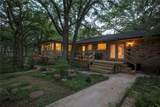 4000 Post Oak Road - Photo 11