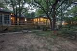 4000 Post Oak Road - Photo 12