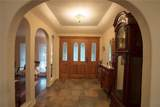 4000 Post Oak Road - Photo 22