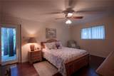 4000 Post Oak Road - Photo 27
