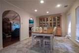 4000 Post Oak Road - Photo 28