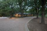 4000 Post Oak Road - Photo 3
