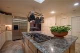 4000 Post Oak Road - Photo 31