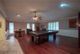 4000 Post Oak Road - Photo 33