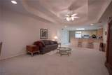 4000 Post Oak Road - Photo 34