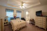 4000 Post Oak Road - Photo 36
