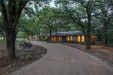 4000 Post Oak Road - Photo 6