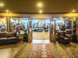 8201 Dalmahoy Court - Photo 7
