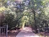 1013 Mill Run Road - Photo 18