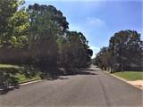1013 Mill Run Road - Photo 19