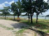 1074 Oak Point Drive - Photo 10