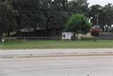 1102 State Highway 121 - Photo 2