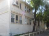 732 Zang Boulevard - Photo 9