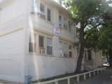 736 Zang Boulevard - Photo 8