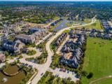 301 Watermere Drive - Photo 32
