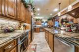 1546 Bluff Springs Road - Photo 10