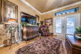 1546 Bluff Springs Road - Photo 19