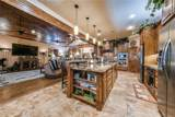 1546 Bluff Springs Road - Photo 8