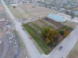 4301 Dalrock Road - Photo 5