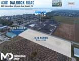 4301 Dalrock Road - Photo 2