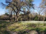 1024 Mesquite Court - Photo 12