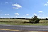 52.38 State Hwy 289 - Photo 21