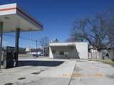 2612 Belle Plain Street - Photo 6