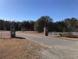 Lot 17 County Road 2230K - Photo 8