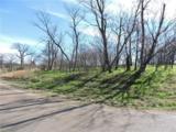 0 Splitrail Drive - Photo 5
