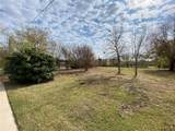 704 Dallas Drive - Photo 14